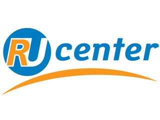 Центр регистрации доменов